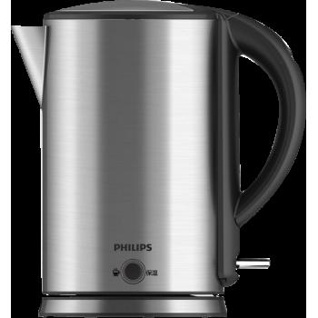 PHILIPS HD9316