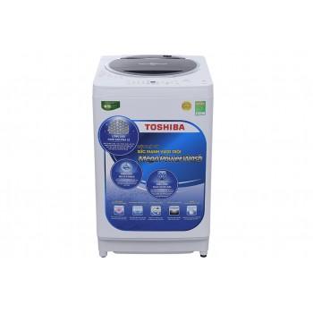 TOSHIBA G1050GV (WB)