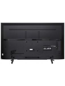 SONY KD-65X7500F