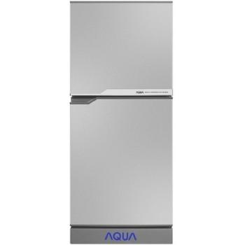 AQUA AQR-125EN (SS)