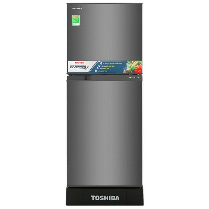 TOSHIBA GR-A25VS (DS)