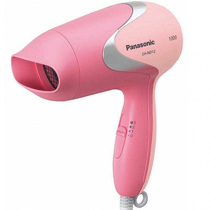 PANASONIC EH-ND12-P645