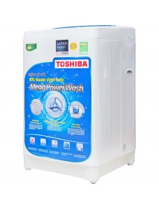 TOSHIBA AW-G920LV (WB)