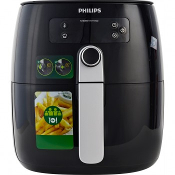 PHILIPS HD9643