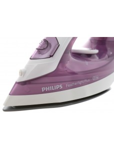 PHILIPS GC1426