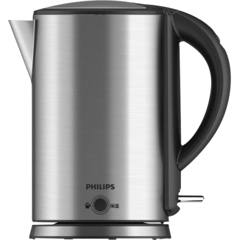 PHILIPS HD9316