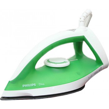 PHILIPS GC122