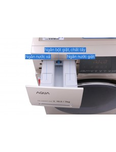 AQUA AQD-DH1050C N