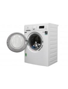 ELECTROLUX EWF7525DGWA