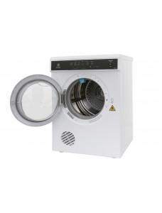 ELECTROLUX EDS7552