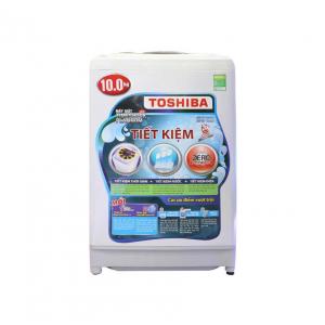 TOSHIBA AW-B1100GV(WD)