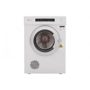ELECTROLUX EDV8052