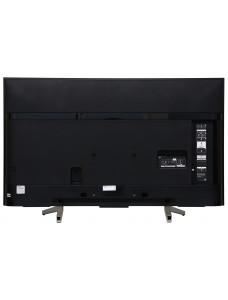 SONY KD-49X8500F