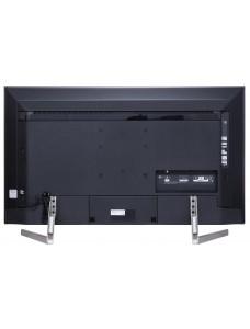 SONY KD-49X9000F