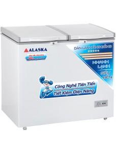 ALASKA BCD-5068C