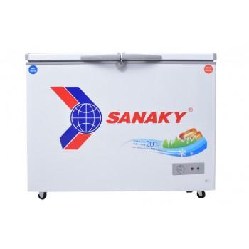 SANAKY VH-2899W1