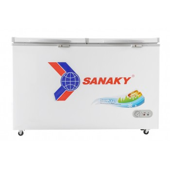 SANAKY VH-5699HY