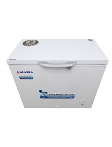 ALASKA BD-300