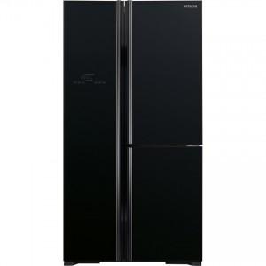 HITACHI R-M700PGV2 GBK